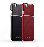 Чехол для iPhone 6 - Momax Elite Series Case
