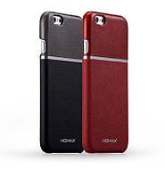 Чехол для iPhone 6 - Momax Elite Series Case
