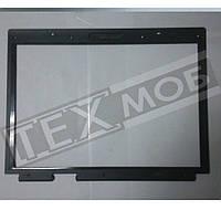 Рамка матрицы для ноутбука ASUS X50Z