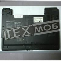 Нижняя часть для ноутбука для ноутбука Acer TravelMate 2480