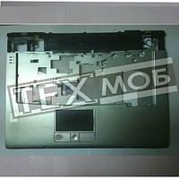 Топкейс для ноутбука Acer TravelMate 2480
