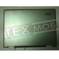 Крышка матрицы для ноутбука Acer TravelMate 2480