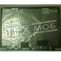 Крышка матрицы для ноутбука Asus X51RL