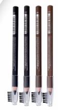 Олівець для брів Ushas