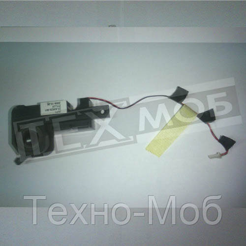 Динамик Acer Aspire 7540G  23.40629.001