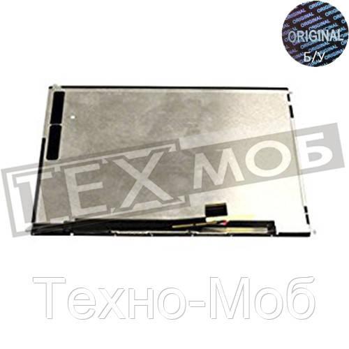 Матрица  Apple iPad 3, iPad 4 LP097QX1-SPC2