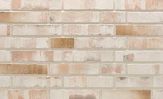 Клинкерная плитка Stroeher 481 sandbrand, серия KONTUR CG формат DF 240х52х12