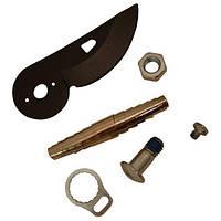Набор запасных частей Fiskars 1001717 111965 (для секатора 111960)