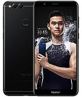 Huawei Honor 7X 4/64Gb (BND-L21) (Black) Global Version