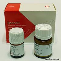 Endofill - Набор (PD)