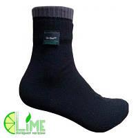 Водонепроницаемые носки, DexShell Coolvent