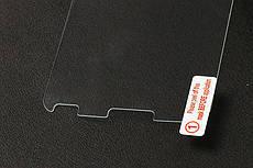 Защитное стекло для Doogee x30 / х30 pro закаленное