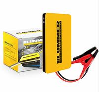 Портативная зарядка  для аккумулятора Blummer