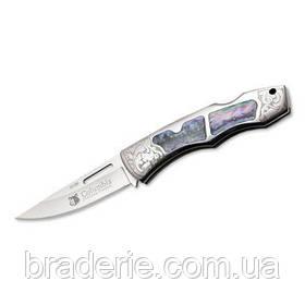 Нож складной 268-columbia