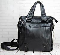 Мужская сумка Polo с ручкой. Сумка Polo. Стильные мужские сумки. Интернет магазин мужских сумок.