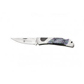 Нож складной 260-columbia