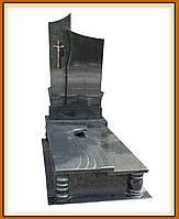 Одинарний пам'ятник