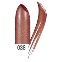 Помада + блеск для губ 2 в 1 DK-236