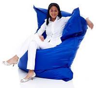 Подушка мат Безкаркасні меблі