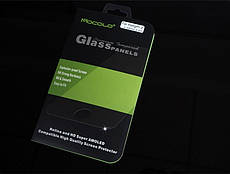Защитное стекло Mocolo для Xiaomi Redmi 3
