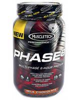 MuscleTech Phase 8 - 900 g