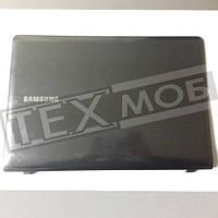Крышка матрицы Samsung 355V4C A10