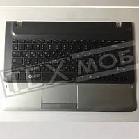 Топ-кейс с клавиатурой Samsung 355V4C