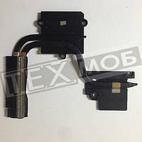 Система охлаждения Samsung 355V4C
