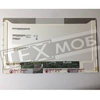 """Матрица 14"""" Samsung 355V4C  (B140XW01) V.9"""