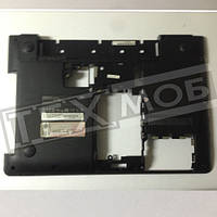 Нижняя часть Samsung 355V4C A10