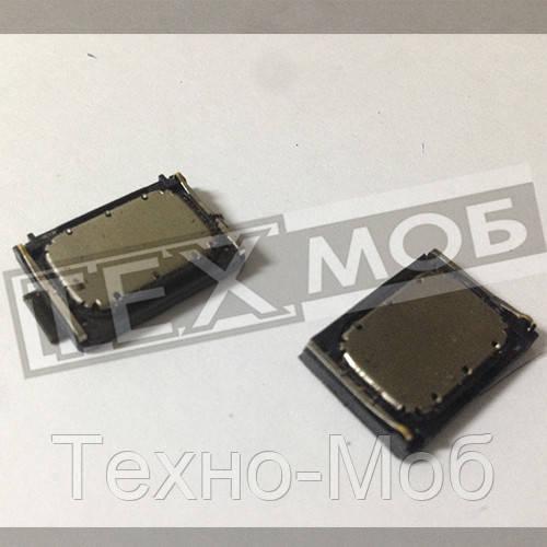 Динамик Huawei MediaPad 10 Link S10-201u