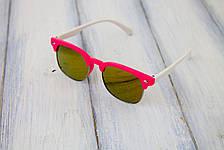 Детские очки clabmaster 8482-3, фото 2