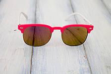 Детские очки clabmaster 8482-3, фото 3