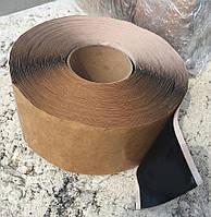 Сырая резина самоклеющая лента Firestone