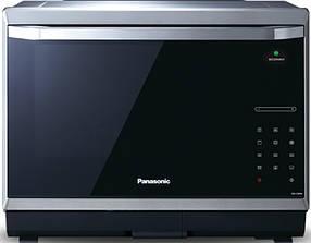 Микроволновая печь Panasonic NN-CS 894 BZPE