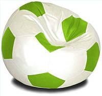 Безкаркасне крісло М'яч XL 100 на 100 см