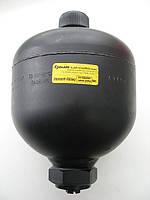 Аккумуляторы гидравлические (гидроаккумуляторы) баллонные, поршневые, мембранные. Производства Hydac, Parker, Orsta, Fox, Vickers, Bosch-Rexroth, Olaer, Epoll. Гидроаккумуляторы