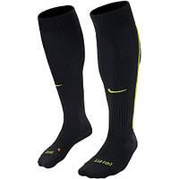Гетры Nike Vapor III Socks (822892-011)