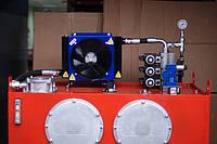 Гидромаслостанции (гидростанции, гидромаслостанции, станции гидропривода, маслостанции). Производство, проектирование, реконструкция, дефектовка, ремонт, модернизация гидромаслостанций. Поставка, изготовление и замена комплектующих. Производство, про