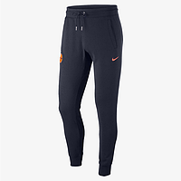 Спортивные штаны Nike FC Barcelona Authentic Training Pants (886686-451)