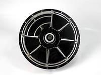 Мотор колесо 48V 500W в комплекте с контроллером