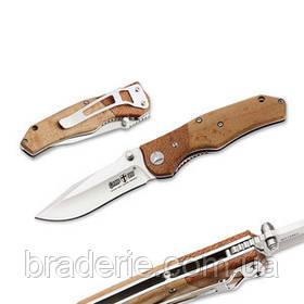Нож складной E-103