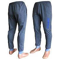 Спортивные штаны брюки