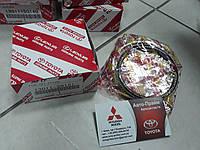 Кольца поршневые комплект Toyota Camry 30 40  2AZFE Rav4 Solara Lexus