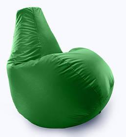 Крісло-груша «Комфорт» з тканини Оксфорд 420