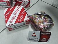 Кольца поршневые Toyota Camry 40 2GRFE STD 3,5 50 Highlander Venza Lexus ES RX 1301131151