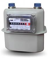 Мембранные счетчики газа НІК 5500 (с механическим показывающим устройством)