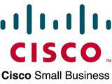 Cisco Wireless-N VPN Router with WebFilter (1x GE WAN, 4x GE LAN) and USB Failov (RV130W-WB-E-K9-G5)