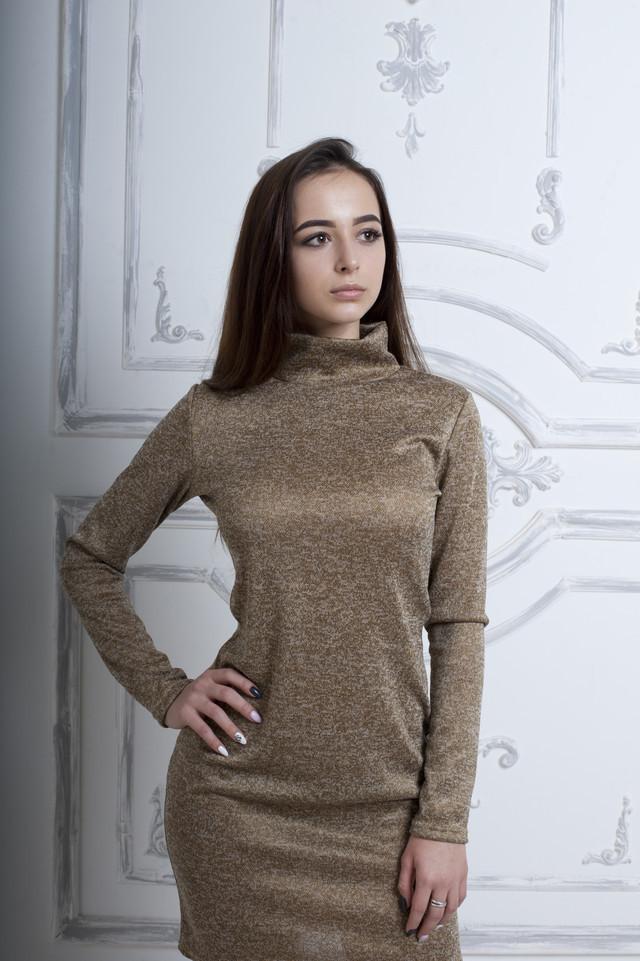 01077be2352 Модные Платья - Интернет магазин текстильных тканей -