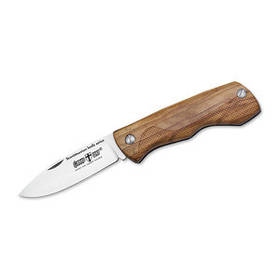 Нож складной 008 OWJ